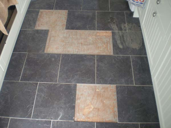 Service with a Tile - Specialists in all aspects of Tiling ...